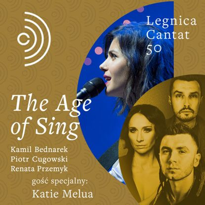 The Age of Sing